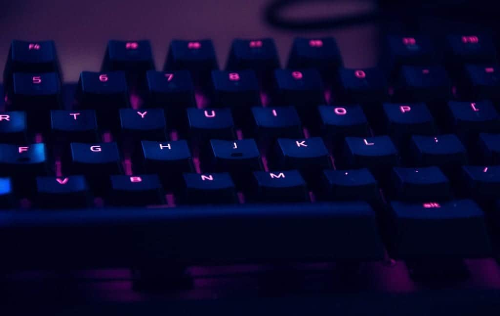 The Best Gaming Computer Of 2019 Exclusively For You