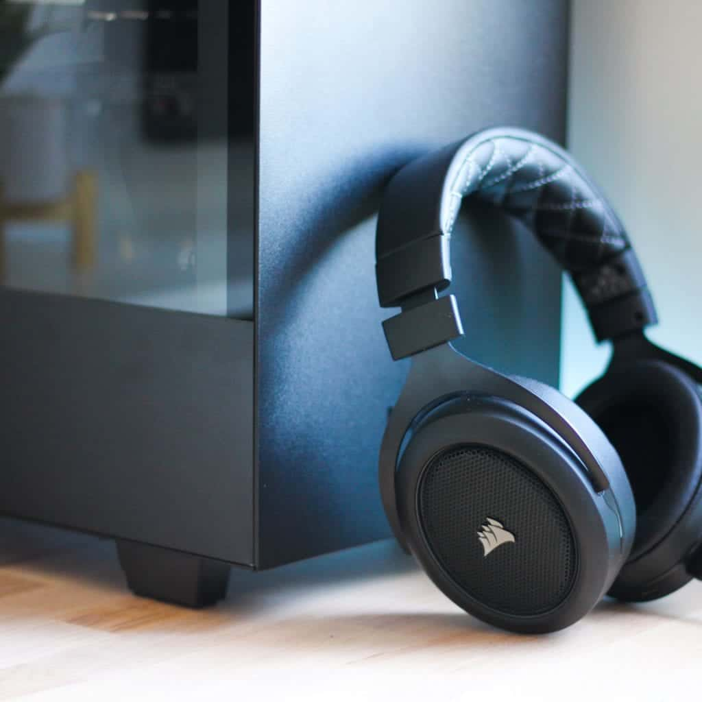 Best Gaming Headset And The Gaming Experience Of All Time