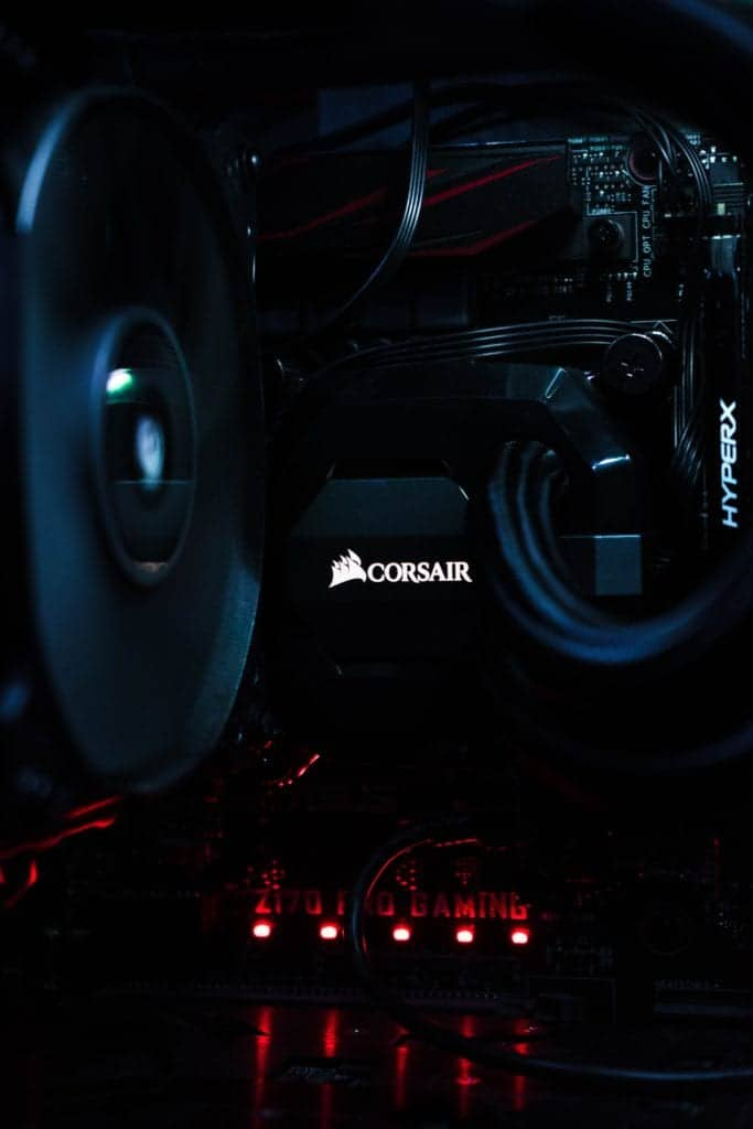I7 PC For Gaming: What You Need To Choose